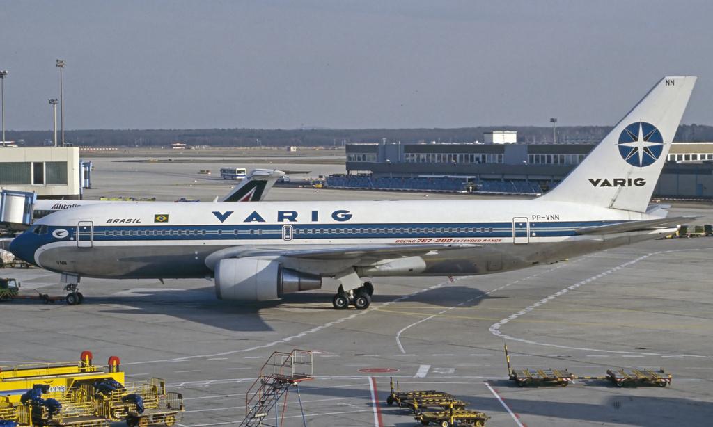 767 in FRA Cccpp-vnn4pac3