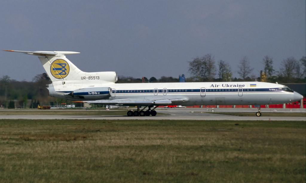 TU-154 in FRA - Page 5 Cccur-85513myzpm