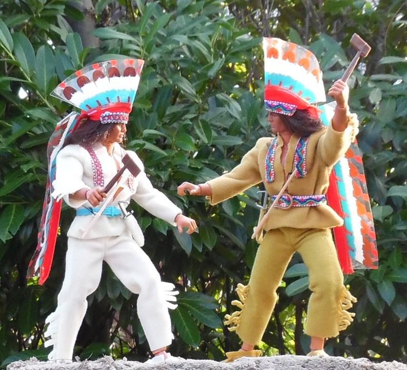 Collezione di LoneJim - Pagina 2 Chiefs5jujz