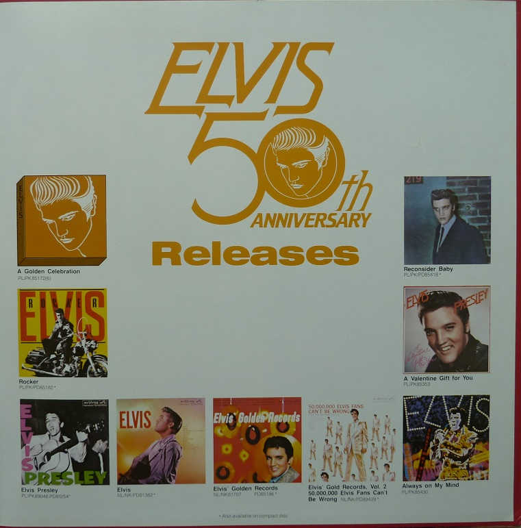 ELVIS' CHRISTMAS ALBUM (1958) Christmasalbum85grnin5pxcp