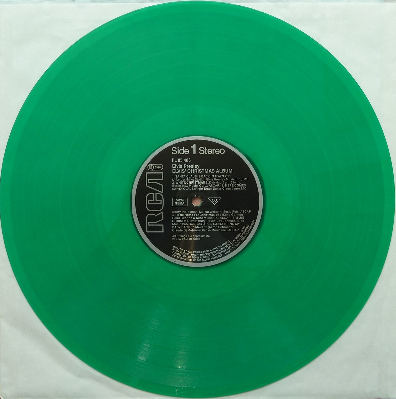 ELVIS' CHRISTMAS ALBUM (1958) Christmasalbum85grnviuuxac