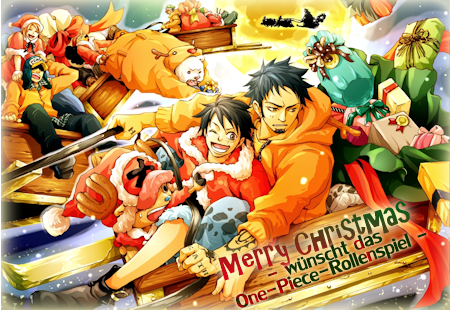 Merry Christmas Christmasoneznzmy