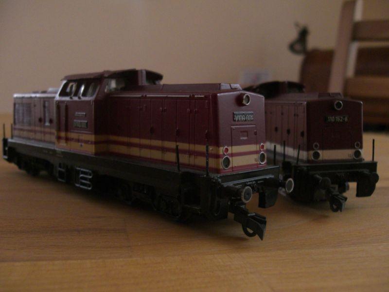 Die Baureihe 110 der Deutschen Reichsbahn Cimg2984f6ssc