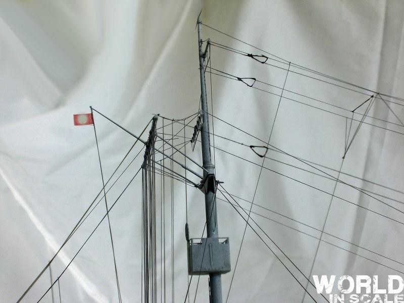 Schlachtschiff BISMARCK - 1/200 v. Trumpeter Cimg3557_800x600ngjjg