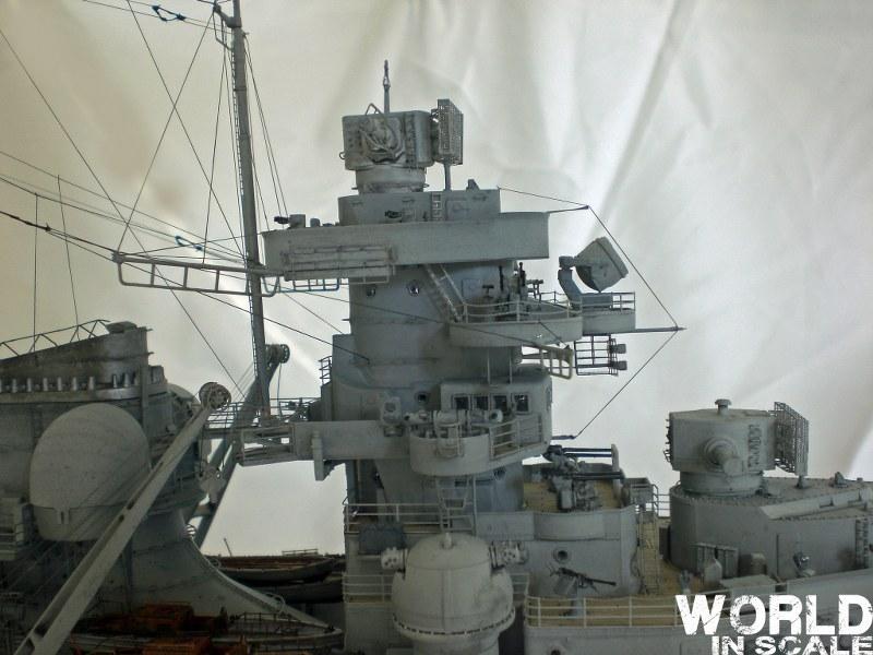 Schlachtschiff BISMARCK - 1/200 v. Trumpeter Cimg3559_800x600uhzul
