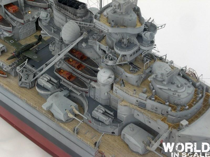 Schlachtschiff BISMARCK - 1/200 v. Trumpeter Cimg3563_800x600xbyl0