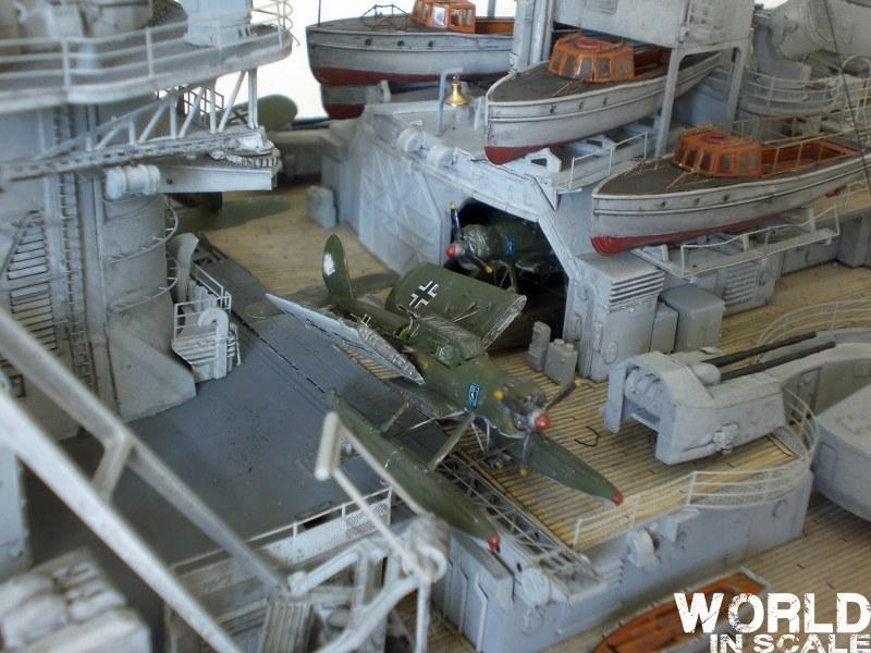 Schlachtschiff BISMARCK - 1/200 v. Trumpeter Cimg3596_800x600vrxmi