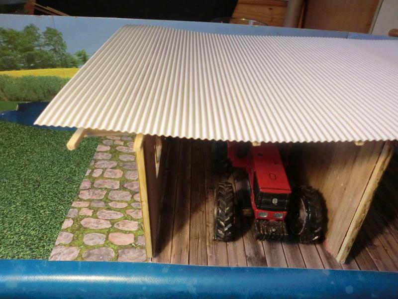 Landschaftliches Diorama - Seite 3 Cimg4963kzkts