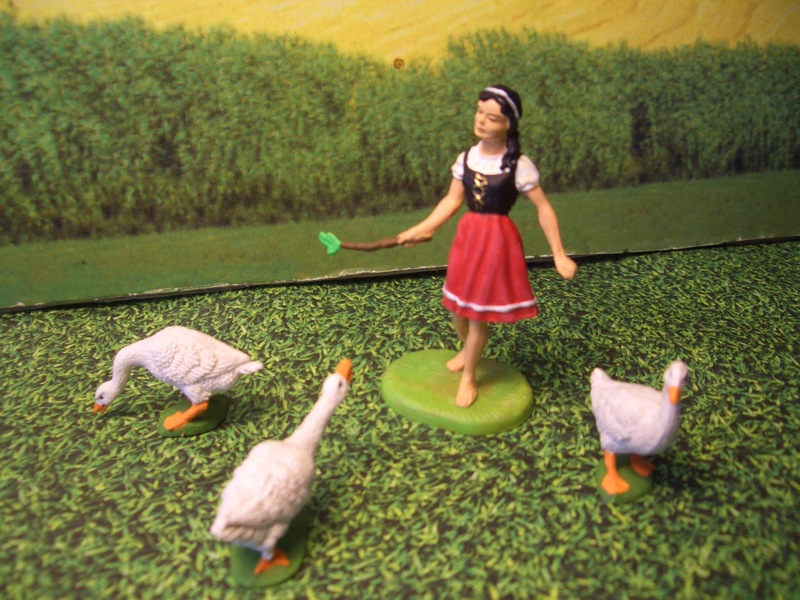 Landschaftliches Diorama - Seite 3 Cimg6187apu0e