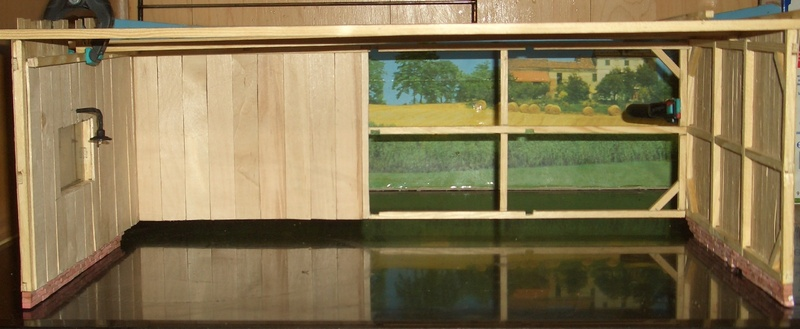 Landschaftliches Diorama - Seite 3 Cimg623387r3v