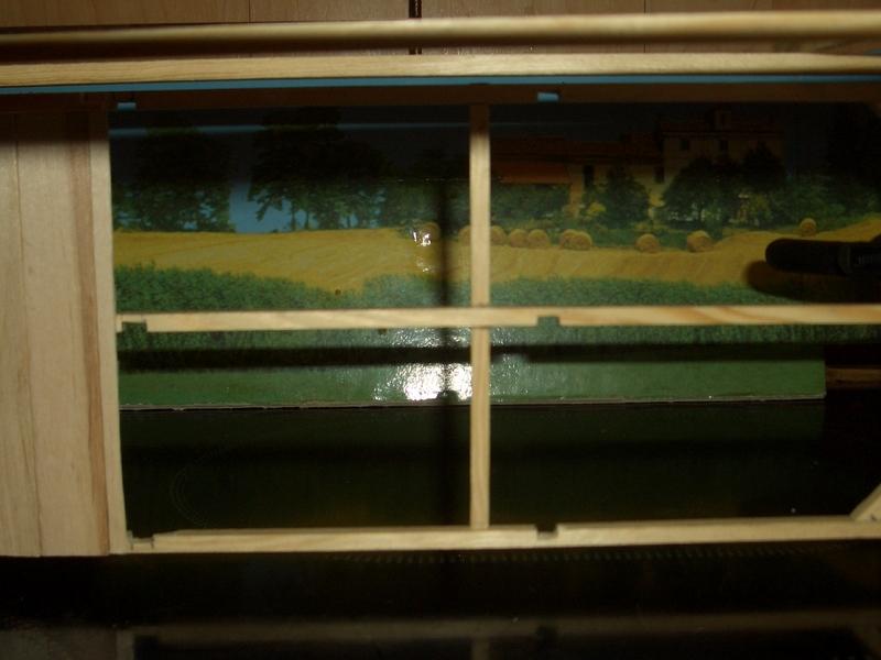 Landschaftliches Diorama - Seite 3 Cimg62343yu6s