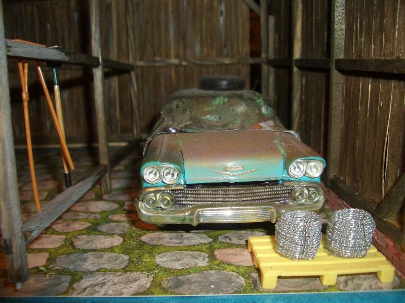 Landschaftliches Diorama - Seite 3 Cimg6549wekc5