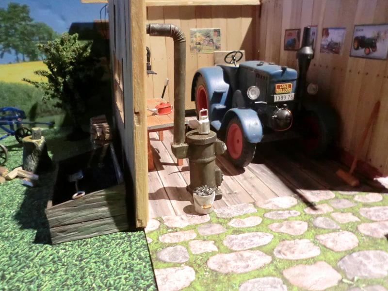 Landschaftliches Diorama - Seite 4 Cimg70718asxl