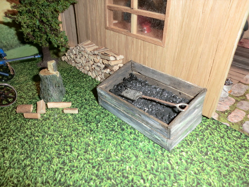 Landschaftliches Diorama - Seite 4 Cimg7079mtkat