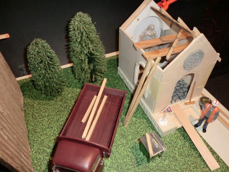 Landschaftliches Diorama - Seite 4 Cimg7523awp56
