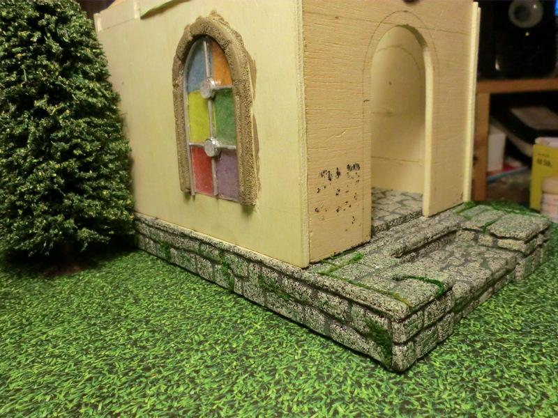 Landschaftliches Diorama - Seite 4 Cimg7577v3u6j