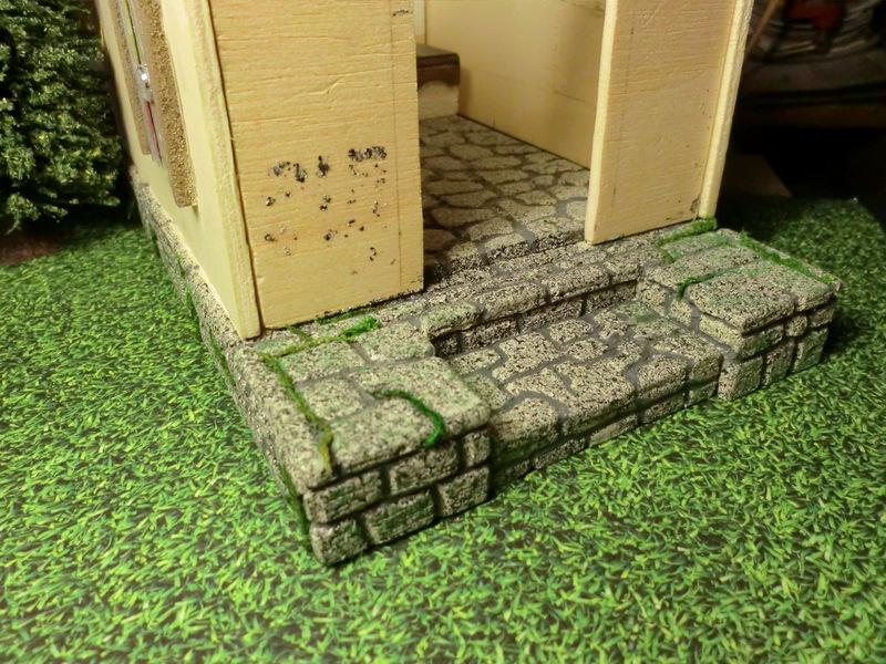 Landschaftliches Diorama - Seite 4 Cimg7579hgko5