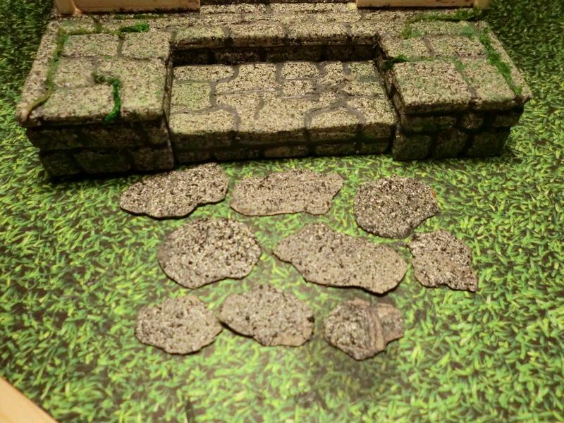 Landschaftliches Diorama - Seite 4 Cimg7589pouxo