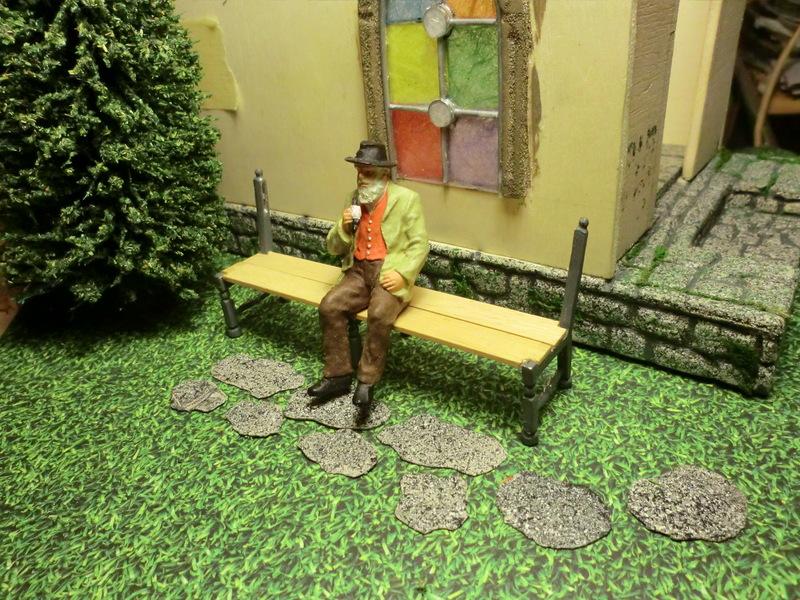 Landschaftliches Diorama - Seite 4 Cimg7591nhu5t