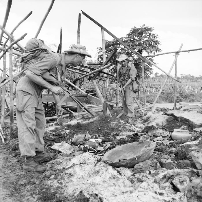 soldats des colonies Coc-50-35-r04vhy8b