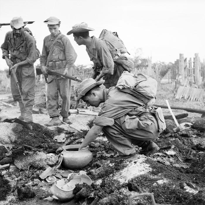 soldats des colonies Coc-50-35-r05p2anu