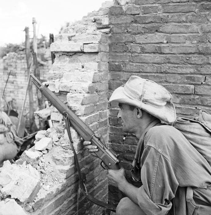 soldats des colonies Coc-50-35-r063ma7e