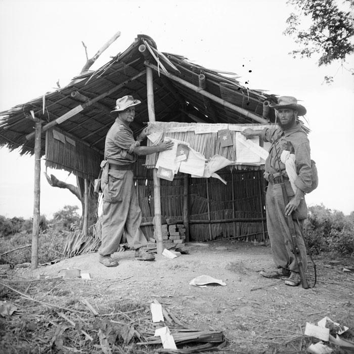 soldats des colonies Coc-50-35-r11w0lav