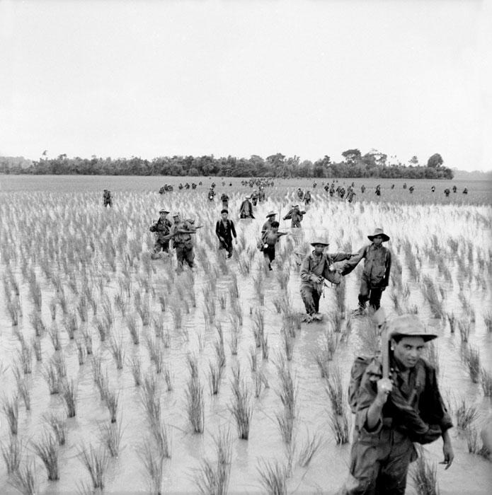 soldats des colonies Coc-50-35-r21tjls9