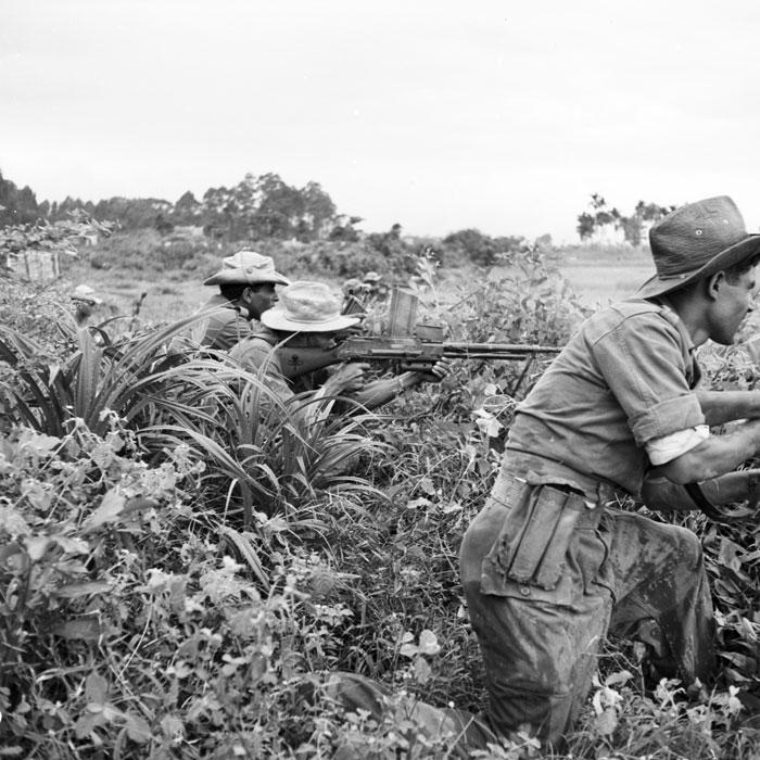soldats des colonies Coc-50-35-r23b2a0u