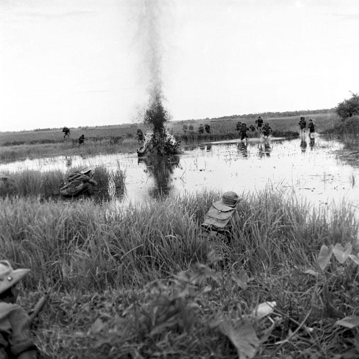 soldats des colonies Coc-50-35-r28cil91