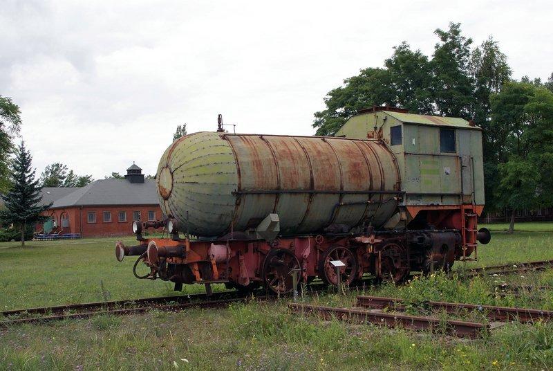 Dampfspeicherloks Comp_dsc04352-1jzhp