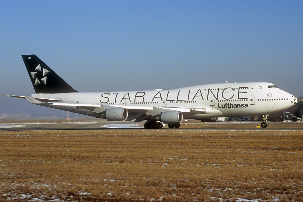 747 in FRA - Page 10 D-abth_29-01-06p0b2f