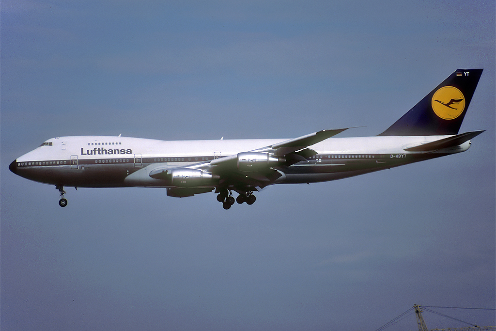 747 in FRA - Page 10 D-abyt_19-03-89o3zh0