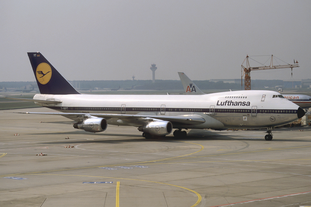 747 in FRA - Page 2 D-abyt_20-05-89fzamc