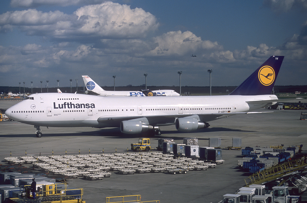 747 in FRA - Page 2 D-abyy_23-03-89yqlwt