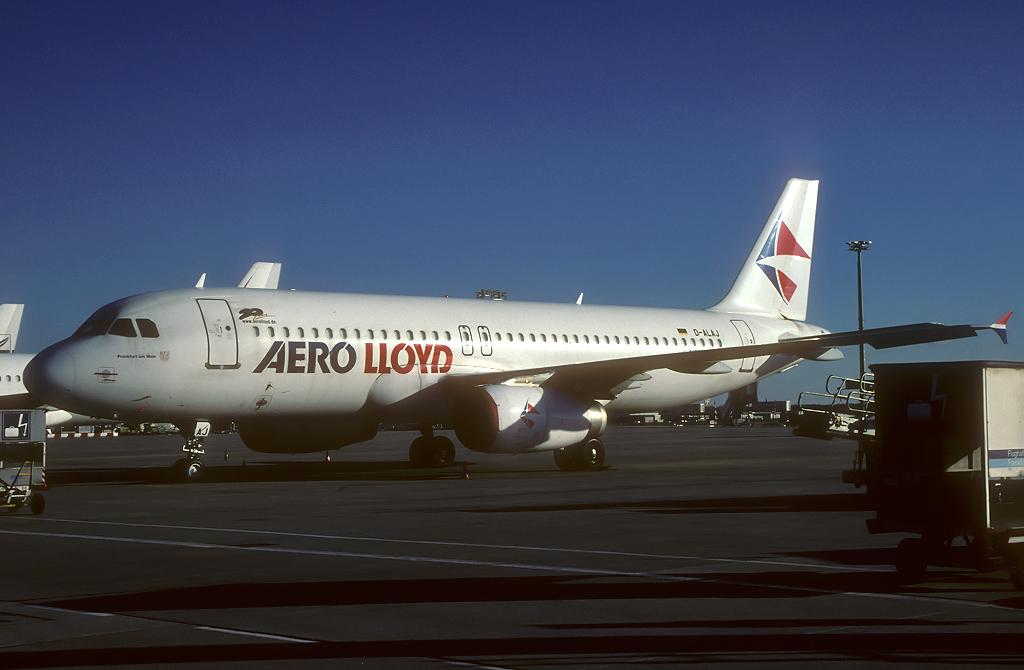 A320 in FRA D-alaj_07-12-03nyueb
