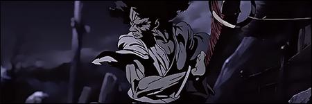 [B-Rang Reisend] Shimada Kazuma Daduas0z
