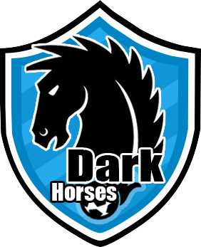Captain Applications | Applications will close on Thursday 9th July 23:59 GMT Darkhorsesuyqhd