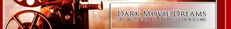 "Filmforum ""Dark Movie Dreams"" Darkifdu6o"