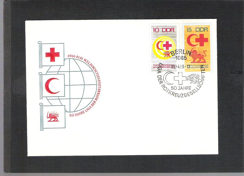 Abstimmung für den Wettbewerb im April mit dem Thema Rotes Kreuz  Ddr1056houd6