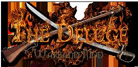 [MP][EN] The Deluge Delugex2nxa2