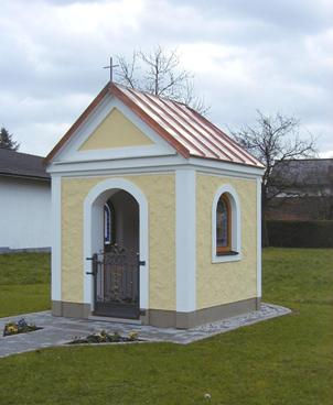 Landschaftliches Diorama - Seite 4 Diekapelle18ujx