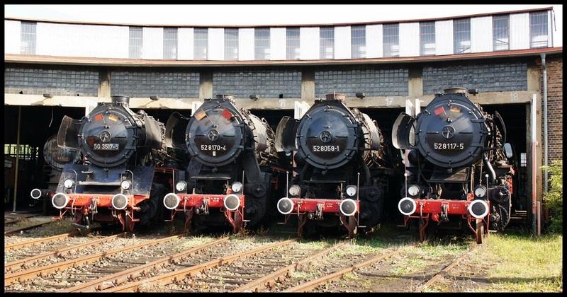Die BR 52 - die Kriegslok - und BR 52.80 sowie Kohlestaub-52 - Seite 4 Dsc00516hzkoz