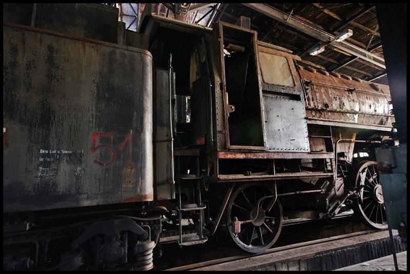 Die BR 52 - die Kriegslok - und BR 52.80 sowie Kohlestaub-52 - Seite 5 Dsc006068ckfd