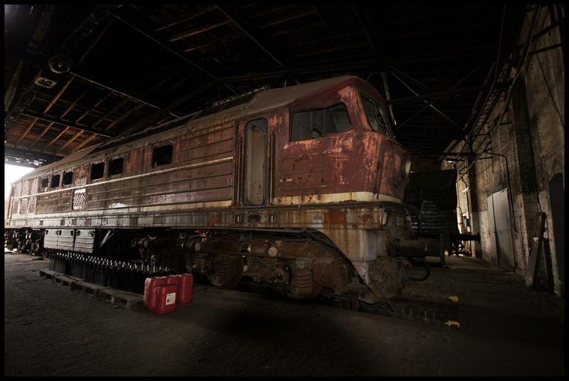 Die BR 52 - die Kriegslok - und BR 52.80 sowie Kohlestaub-52 - Seite 5 Dsc00609tujbf