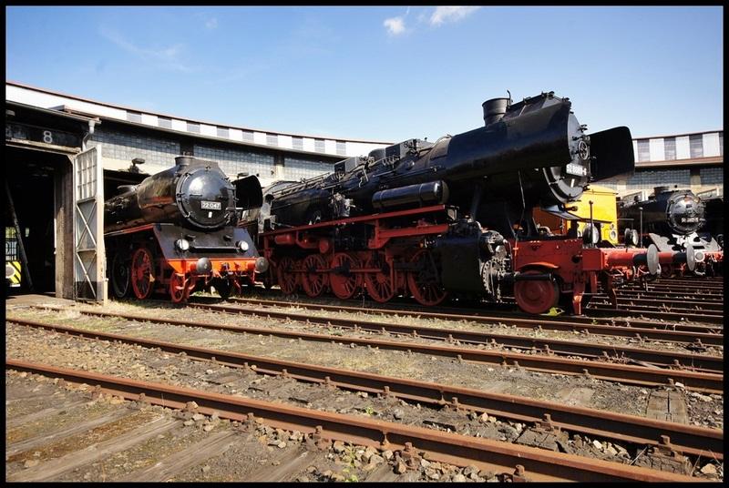 Die BR 52 - die Kriegslok - und BR 52.80 sowie Kohlestaub-52 - Seite 4 Dsc00619t1kdu