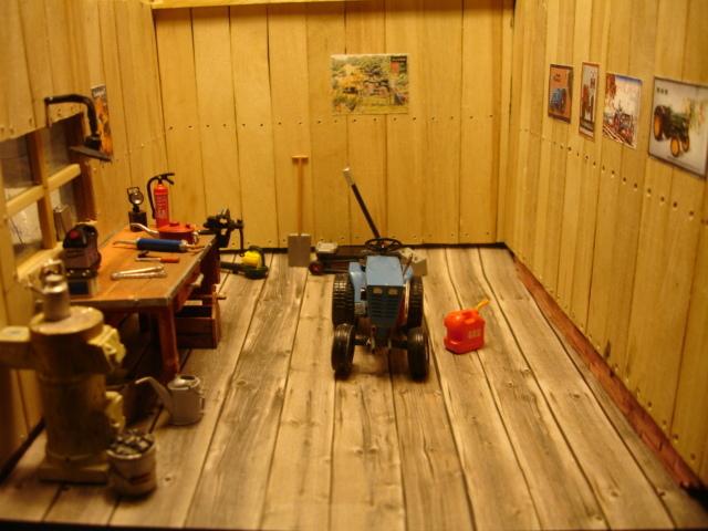 Landschaftliches Diorama - Seite 4 Dsc01925efk1y