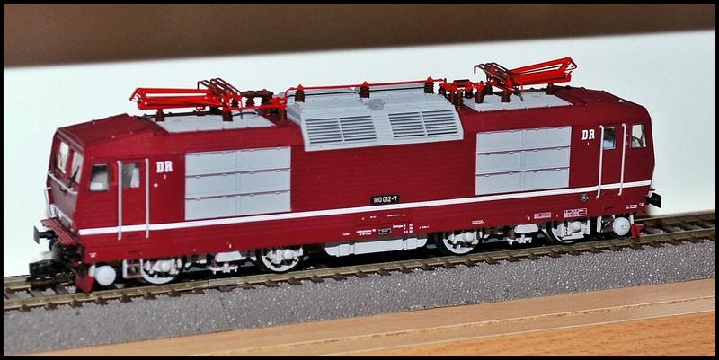 BR 371 (CSD) - BR 180 (DB) - Die Knödelpresse der CSD Dsc02921ibsmh