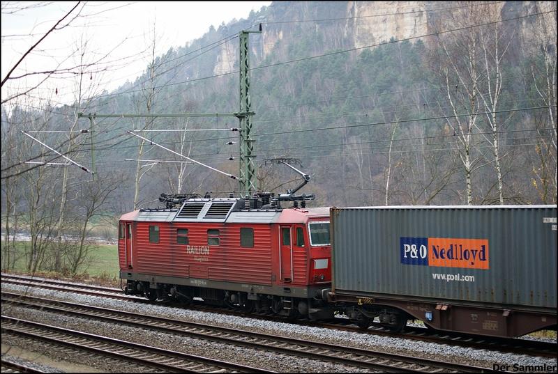 BR 371 (CSD) - BR 180 (DB) - Die Knödelpresse der CSD Dsc03339ccng