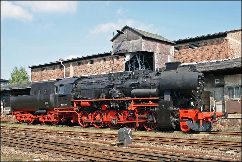 Die BR 52 - die Kriegslok - und BR 52.80 sowie Kohlestaub-52 - Seite 4 Dsc04496-14jjs